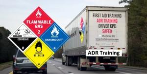 adr training