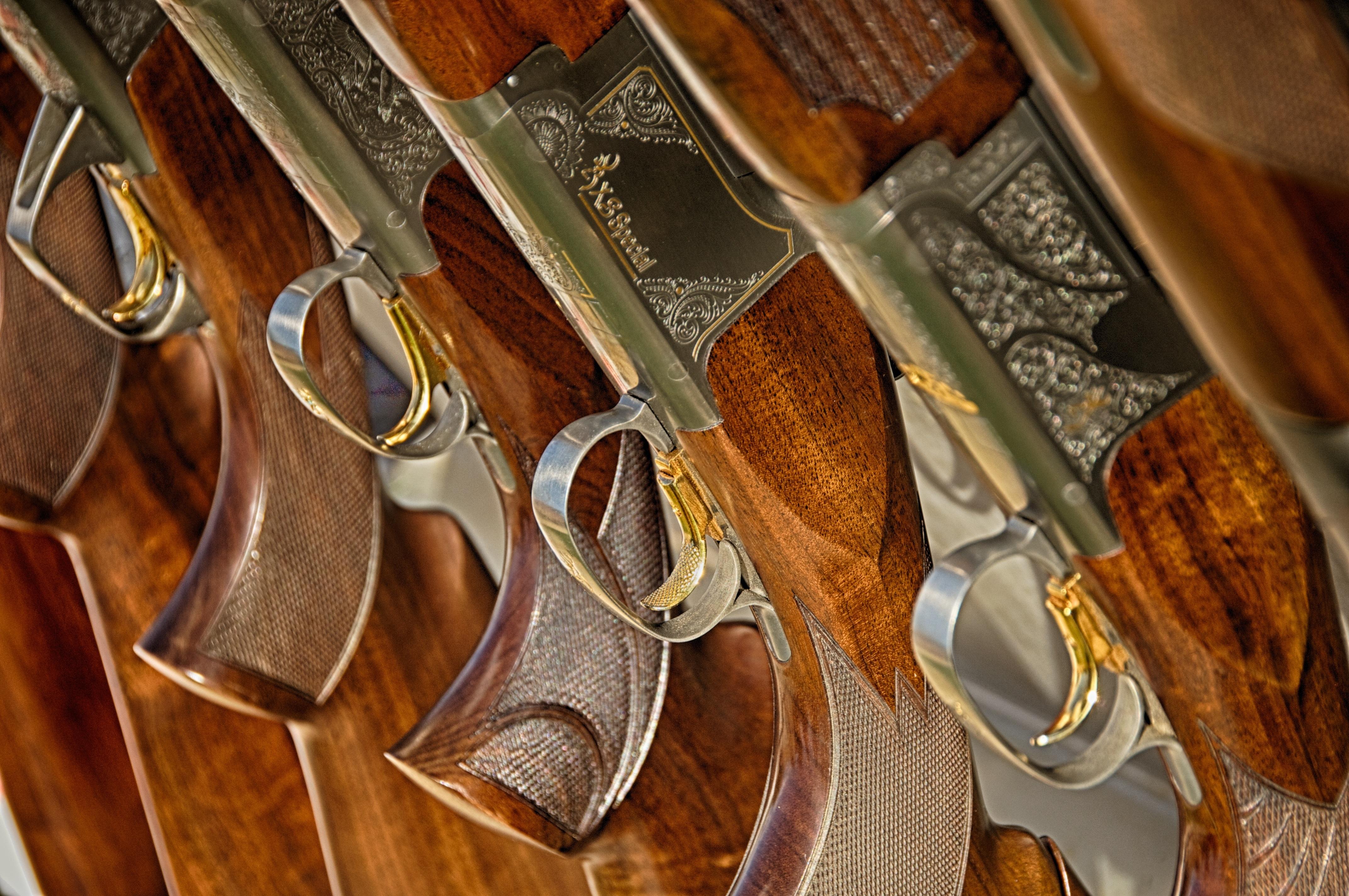 guns-rifle-weapon-target-50571